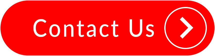 contact_button-red-1